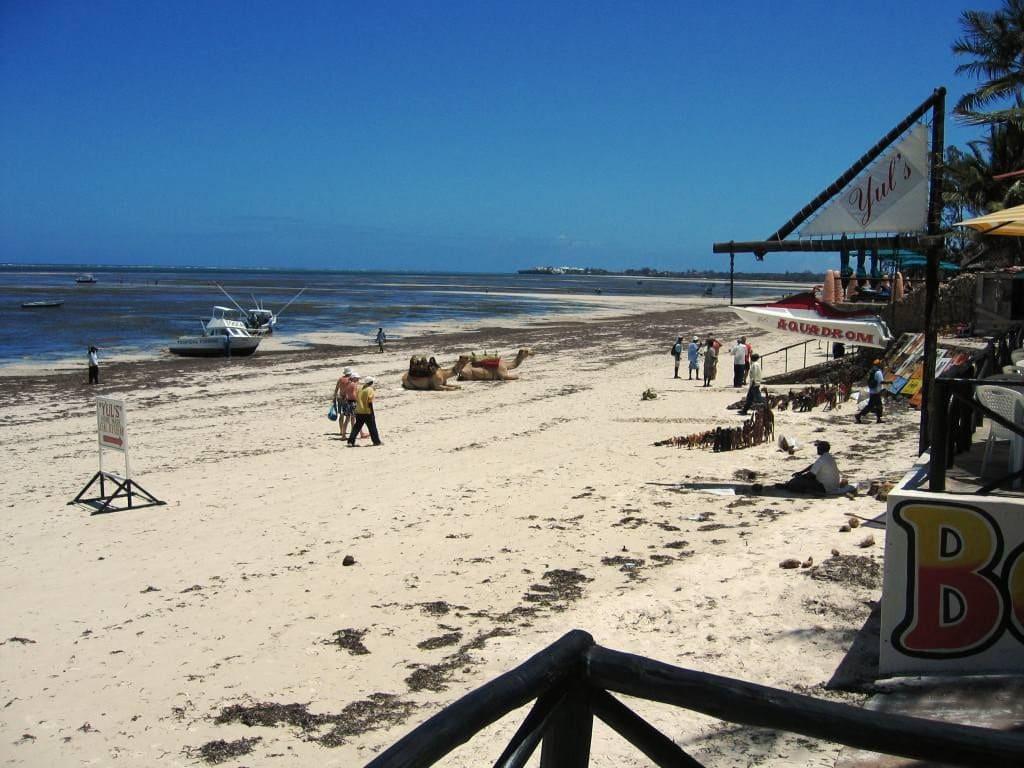 Beach (5)