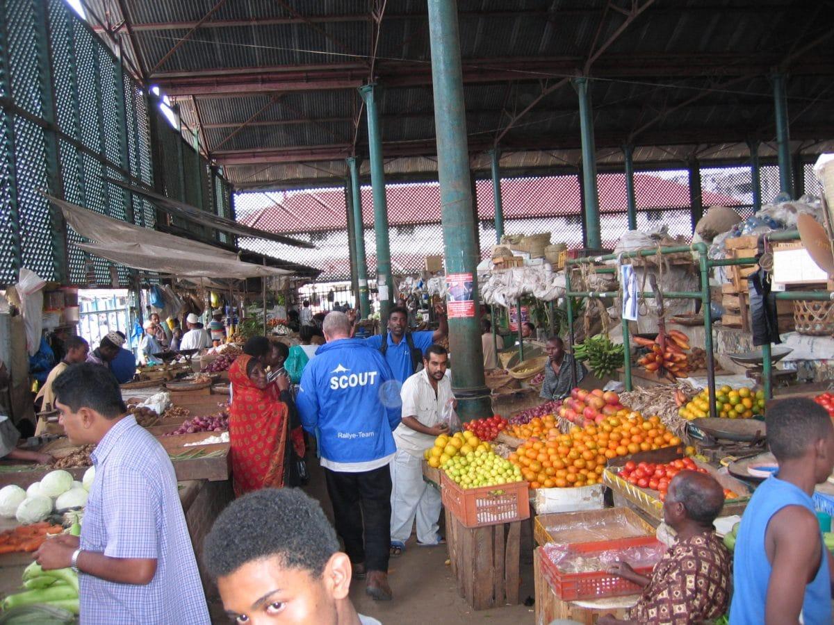 KE_Markt
