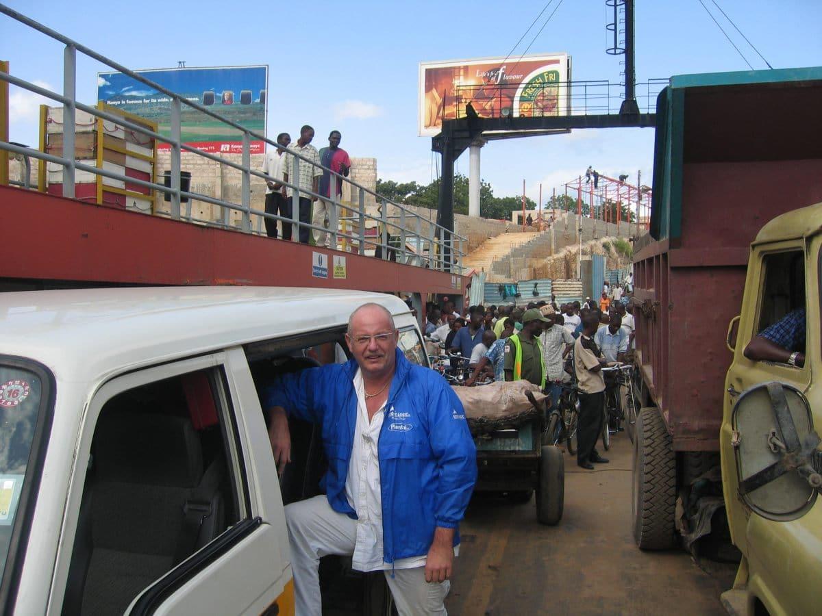 Kenia_Hp (41)