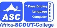 10-12-2013 09-58-14