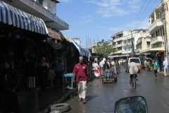 Kenia_Hp (1)