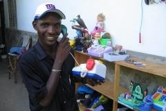 Kenia_Hp (24)