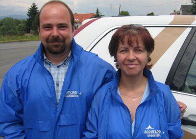 Fahrlehrer Team