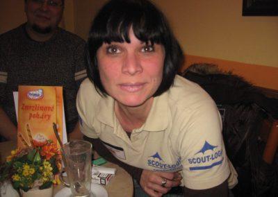 Sabine Fahrlehrerin