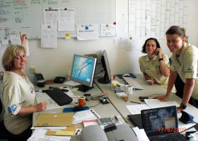 SCOUT Mitarbeiter Backoffice (9)